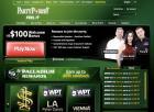 PartyPoker.com Site